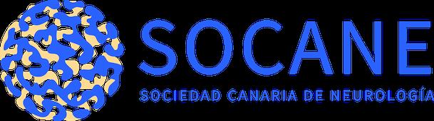 Sociedad Canaria de Neurología